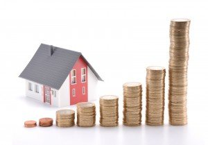 bigstock-Housing-prices-going-up-concep-19475066